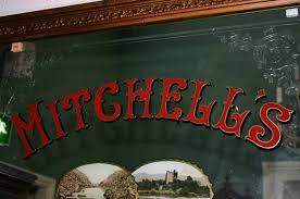 mirror-mitchell-4